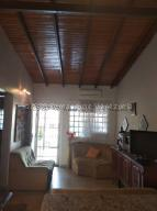 Casa En Ventaen Cabudare, Parroquia Cabudare, Venezuela, VE RAH: 21-3979
