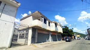 Apartamento En Ventaen Cagua, Centro, Venezuela, VE RAH: 21-3983