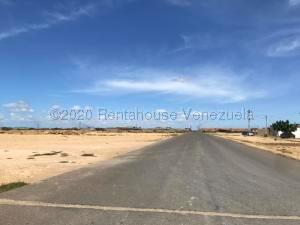 Terreno En Ventaen Punto Fijo, Puerta Maraven, Venezuela, VE RAH: 21-3984
