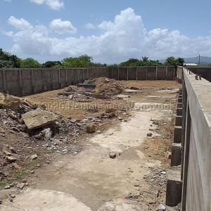Terreno En Ventaen La Vela De Coro, Las Calderas, Venezuela, VE RAH: 21-3988