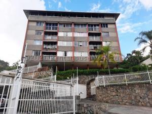 Apartamento En Ventaen Caracas, Cumbres De Curumo, Venezuela, VE RAH: 21-3990