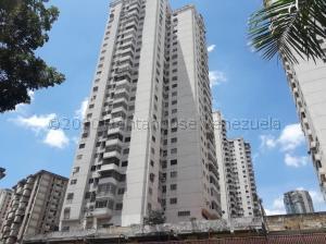 Apartamento En Ventaen Caracas, Parroquia La Candelaria, Venezuela, VE RAH: 21-3991