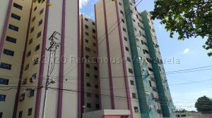 Apartamento En Ventaen Barquisimeto, Parroquia Concepcion, Venezuela, VE RAH: 21-4002