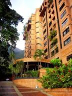 Apartamento En Alquileren Caracas, Los Dos Caminos, Venezuela, VE RAH: 21-3996