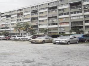 Apartamento En Ventaen Parroquia Maiquetia, Pariata, Venezuela, VE RAH: 21-3998
