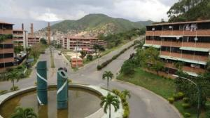 Apartamento En Ventaen Caracas, Terrazas De La Vega, Venezuela, VE RAH: 21-4001