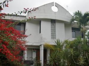 Casa En Ventaen Caracas, Los Guayabitos, Venezuela, VE RAH: 21-4003