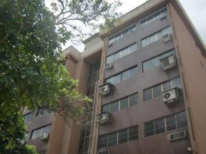 Oficina En Alquileren Caracas, Las Mercedes, Venezuela, VE RAH: 21-4006