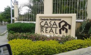 Apartamento En Ventaen Charallave, Vista Linda, Venezuela, VE RAH: 21-4007