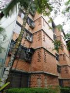 Apartamento En Ventaen Guarenas, Nueva Casarapa, Venezuela, VE RAH: 21-4011