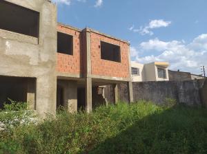 Townhouse En Ventaen Coro, Parcelamiento Santa Ana, Venezuela, VE RAH: 21-4010