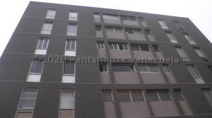 Apartamento En Ventaen Caracas, La Urbina, Venezuela, VE RAH: 21-4022