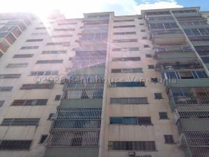 Apartamento En Ventaen Caracas, Los Ruices, Venezuela, VE RAH: 21-4164