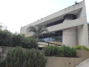 Casa En Ventaen Valencia, La Viña, Venezuela, VE RAH: 21-4048