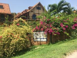 Apartamento En Ventaen Margarita, Guarame, Venezuela, VE RAH: 21-4019