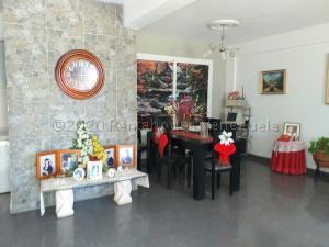 Townhouse En Ventaen Coro, Centro, Venezuela, VE RAH: 21-4017
