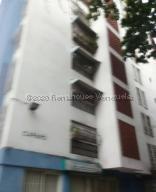 Apartamento En Ventaen Caracas, Palo Verde, Venezuela, VE RAH: 21-4021