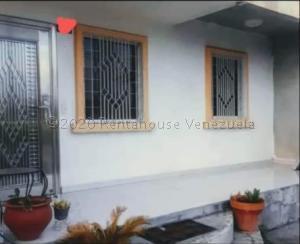 Casa En Ventaen Araure, Araure, Venezuela, VE RAH: 21-4041