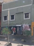 En Ventaen Caracas, Bello Monte, Venezuela, VE RAH: 21-4061