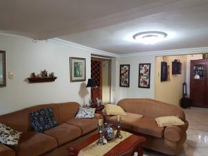 Casa En Ventaen Coro, Sector San Bosco, Venezuela, VE RAH: 21-4030