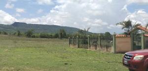Terreno En Ventaen Jacura, Jacura, Venezuela, VE RAH: 21-4035