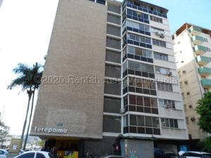 Oficina En Ventaen Caracas, Altamira Sur, Venezuela, VE RAH: 21-4111