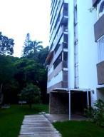 Apartamento En Ventaen Caracas, La Florida, Venezuela, VE RAH: 21-4038
