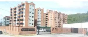Apartamento En Ventaen Carrizal, Municipio Carrizal, Venezuela, VE RAH: 21-4037