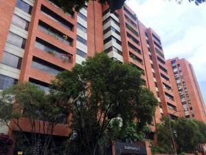 Apartamento En Ventaen Caracas, Los Dos Caminos, Venezuela, VE RAH: 21-4042