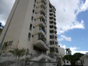 Apartamento En Ventaen Caracas, El Paraiso, Venezuela, VE RAH: 21-4047
