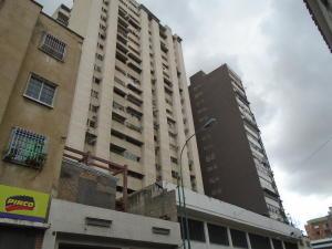 Apartamento En Ventaen Caracas, Parroquia Santa Rosalia, Venezuela, VE RAH: 21-4046