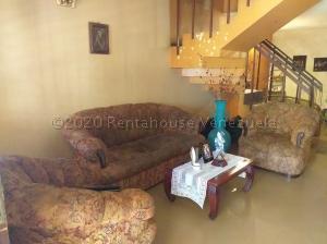 Casa En Ventaen Maracaibo, Club Hipico, Venezuela, VE RAH: 21-4054