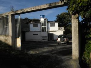 Casa En Ventaen Caracas, El Junquito, Venezuela, VE RAH: 21-4058