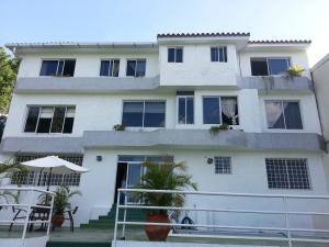 Casa En Ventaen Caracas, El Peñon, Venezuela, VE RAH: 21-4064