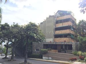 Apartamento En Ventaen Caracas, Los Palos Grandes, Venezuela, VE RAH: 21-4095