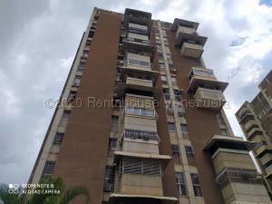 Apartamento En Ventaen Caracas, Santa Monica, Venezuela, VE RAH: 21-4068