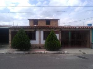Casa En Ventaen Quibor, Municipio Jimenez, Venezuela, VE RAH: 21-4083