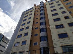 Apartamento En Ventaen Maracay, La Soledad, Venezuela, VE RAH: 21-4396