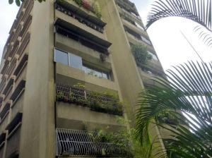 Apartamento En Ventaen Caracas, El Paraiso, Venezuela, VE RAH: 21-4090