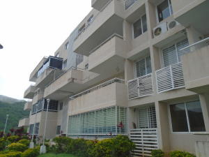 Apartamento En Ventaen Caracas, Bosques De La Lagunita, Venezuela, VE RAH: 21-4092