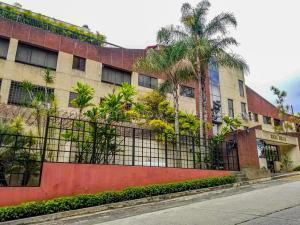 Apartamento En Ventaen Caracas, El Peñon, Venezuela, VE RAH: 21-1178