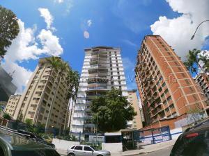 Apartamento En Alquileren Caracas, Los Palos Grandes, Venezuela, VE RAH: 21-4094