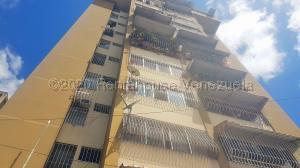 Apartamento En Ventaen Caracas, Parroquia Altagracia, Venezuela, VE RAH: 21-4137