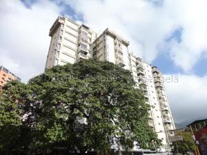 Apartamento En Ventaen Caracas, Los Dos Caminos, Venezuela, VE RAH: 21-4113