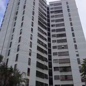 Apartamento En Ventaen San Antonio De Los Altos, Los Salias, Venezuela, VE RAH: 21-4114