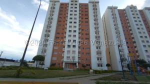 Apartamento En Ventaen Barquisimeto, Parroquia Catedral, Venezuela, VE RAH: 21-4112