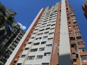 Apartamento En Ventaen Valencia, Las Chimeneas, Venezuela, VE RAH: 21-4309
