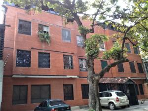 Apartamento En Ventaen Caracas, La Campiña, Venezuela, VE RAH: 21-4126