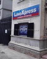 Negocios Y Empresas En Ventaen Caracas, Los Chaguaramos, Venezuela, VE RAH: 21-4120