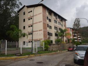 Apartamento En Ventaen Caracas, Bosque Valle, Venezuela, VE RAH: 21-4124